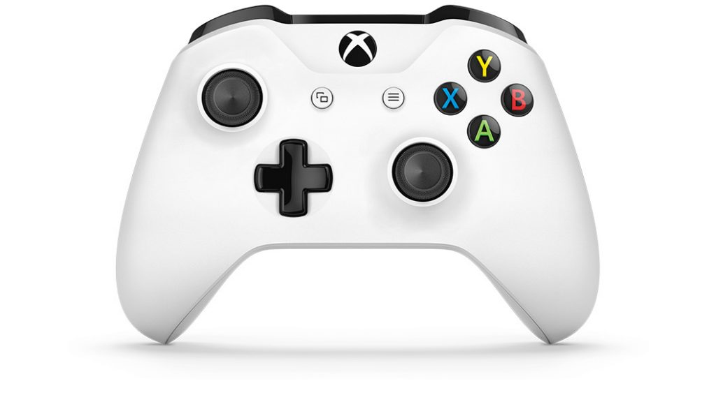 Controller Xbox One Xbox Series S ufficiale